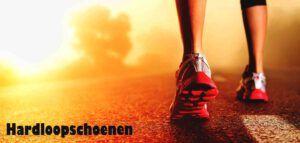 running-feet