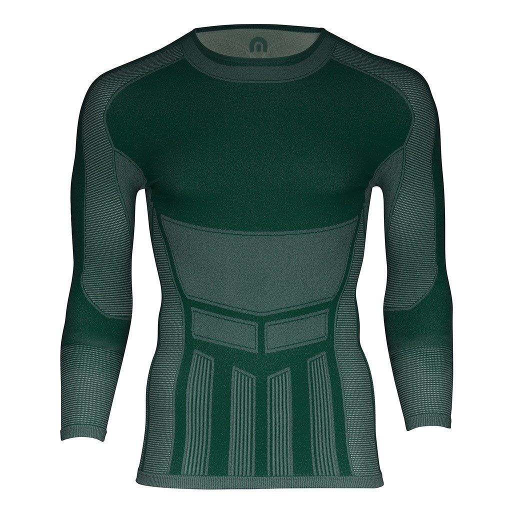 Megmeister Baselayer €69,-