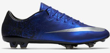 Mercurial CR7 Vapor €215,-