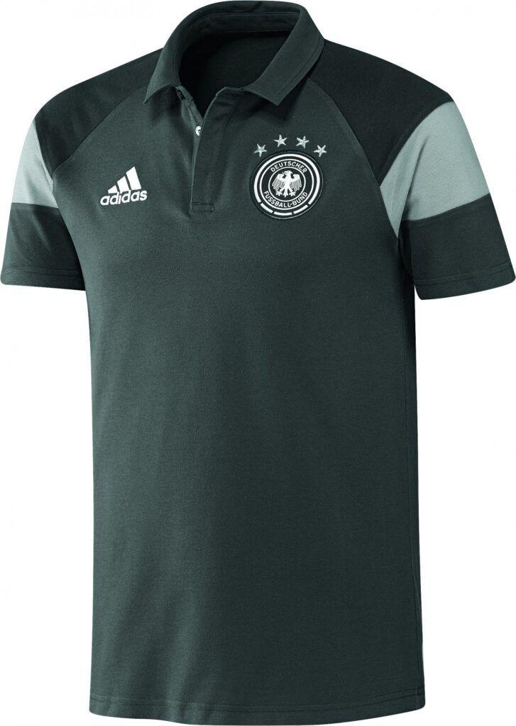 Duitsland Polo €45,-