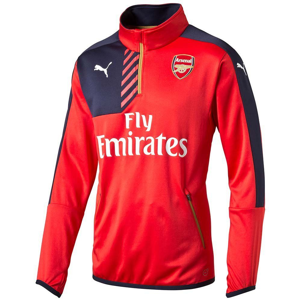 Arsenal Trainingspak €105