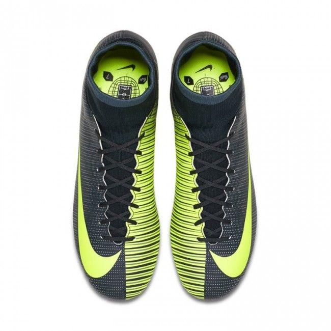 Nike Mercurial Victory DF €90,- JR €70,-