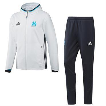Olympique Marseille €130