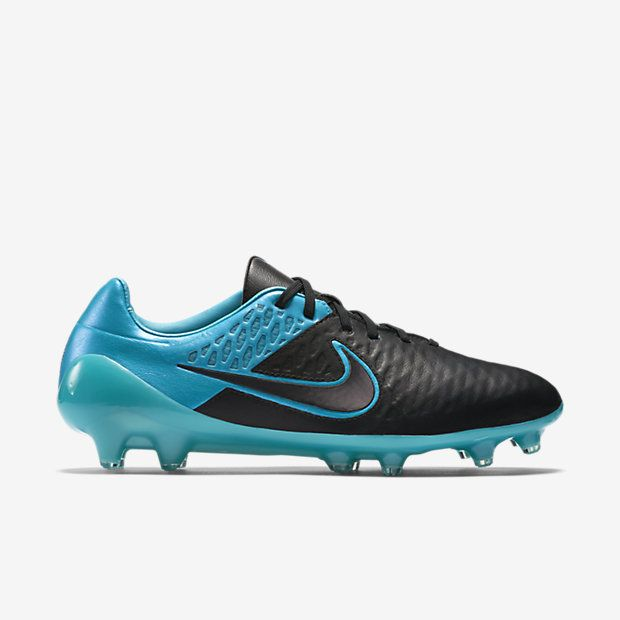 Magista Opus Leather €225,-