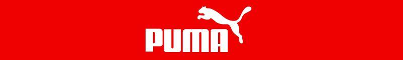 puma-banner