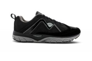 Karhu Heren Synchrom €130,- stability walking
