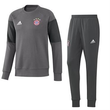 Bayern Munchen €130,-