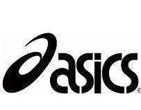 Asics1