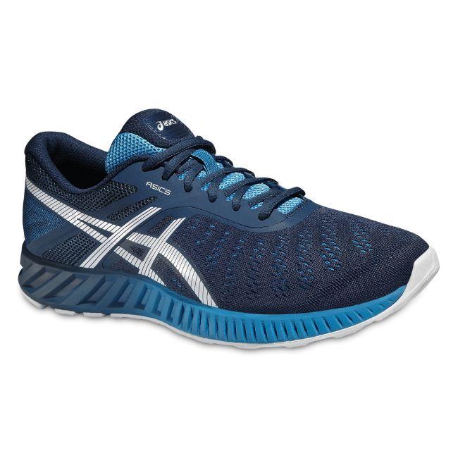 Fuzex Crossfit €100,- neutraal ideaal voor crossfit en de sportschool. max. 10km op hardlopen.