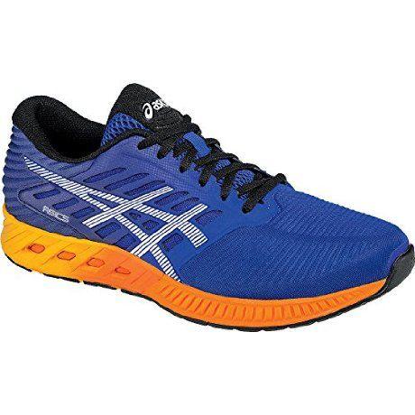 Fuzex Crossfit €120,- neutraal ideaal voor crossfit en de sportschool. max. 10km op hardlopen.