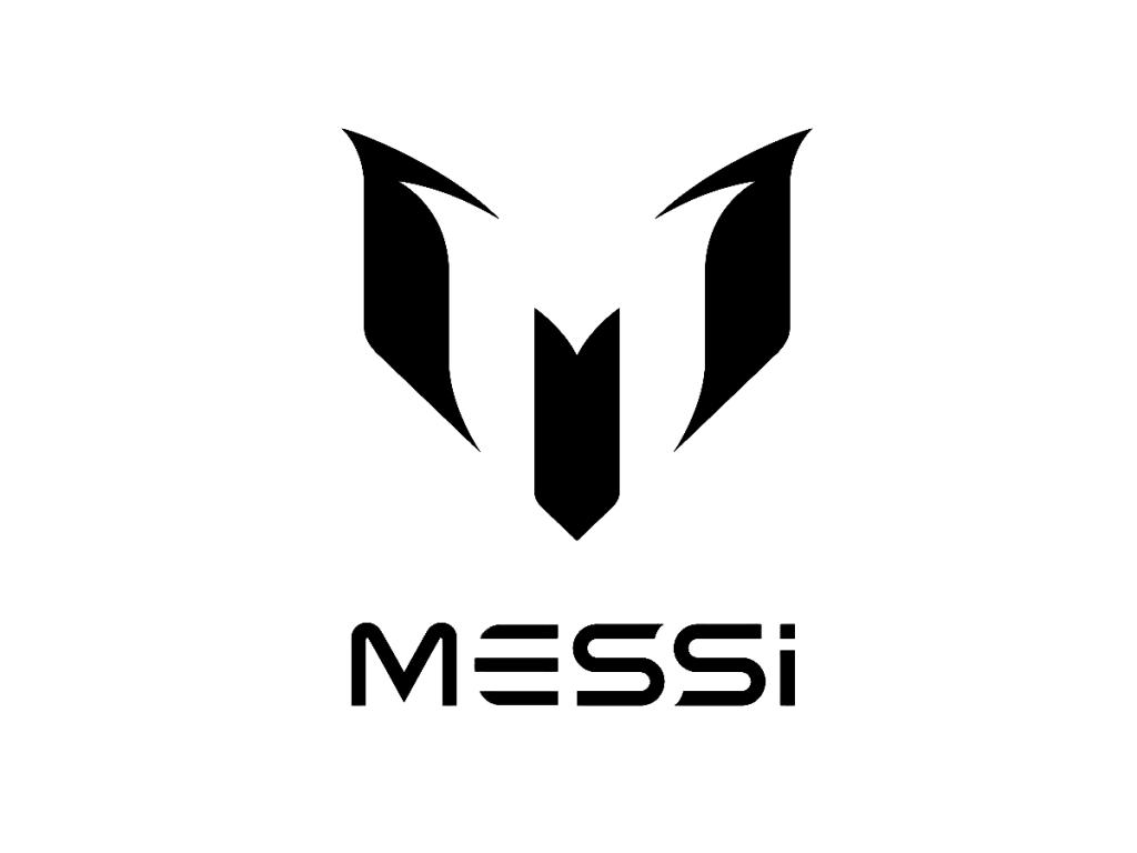 Leo-Messi-logo-logotype-1024x768