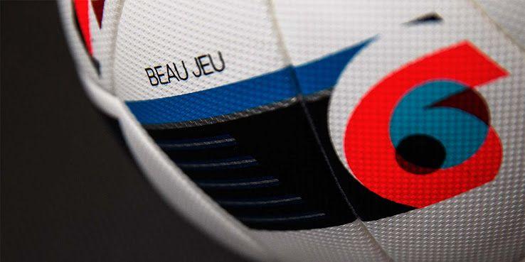 adidas-beau-jeu-euro-2016-ball-8