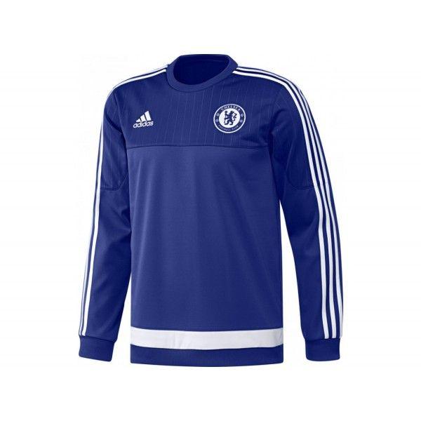 Chelsea Sweater pak Van €110,- Naar €80,- Maten: XS (5) S (5) M (5) L (5) XL (3) XXL