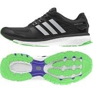 Energy boost €160 neutraal