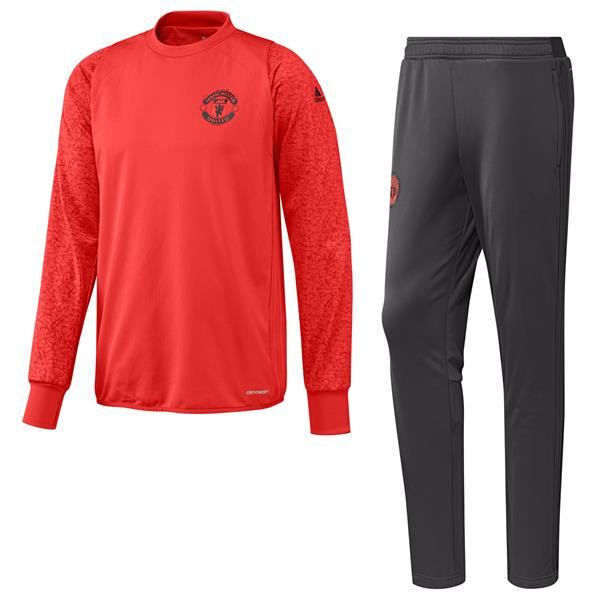 Manchester united Trui €135,-