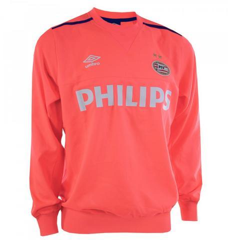 PSV Trainingspak Trui (met broek) €100,-