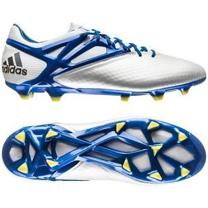 Messi €200,-