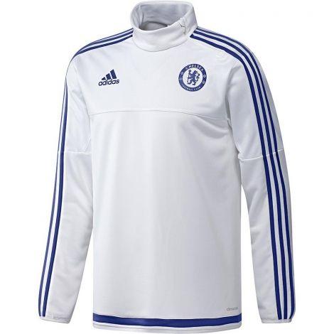 Chelsea Halve schuine rits Van €115,- naar €80,- Maten: XS (3) S (4) M (4) L (2) XL