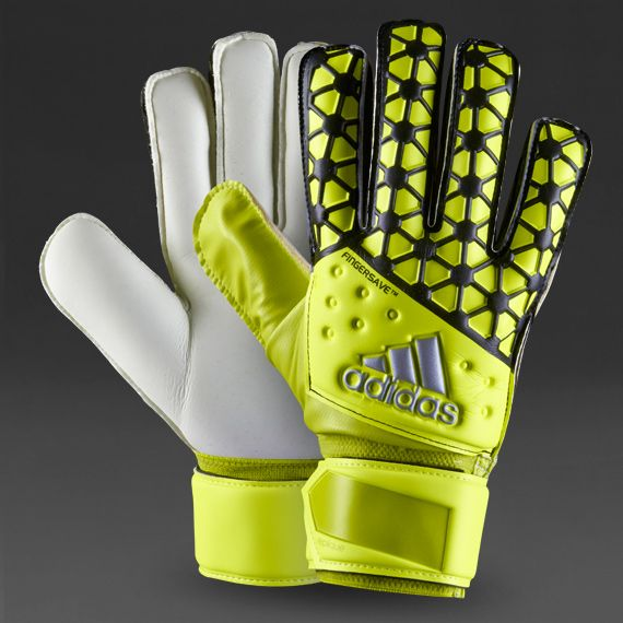 Adidas ACE replique Fingersave €50,-