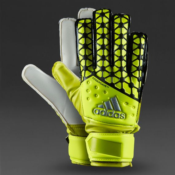 Adidas ACE JR Fingersave €35,-