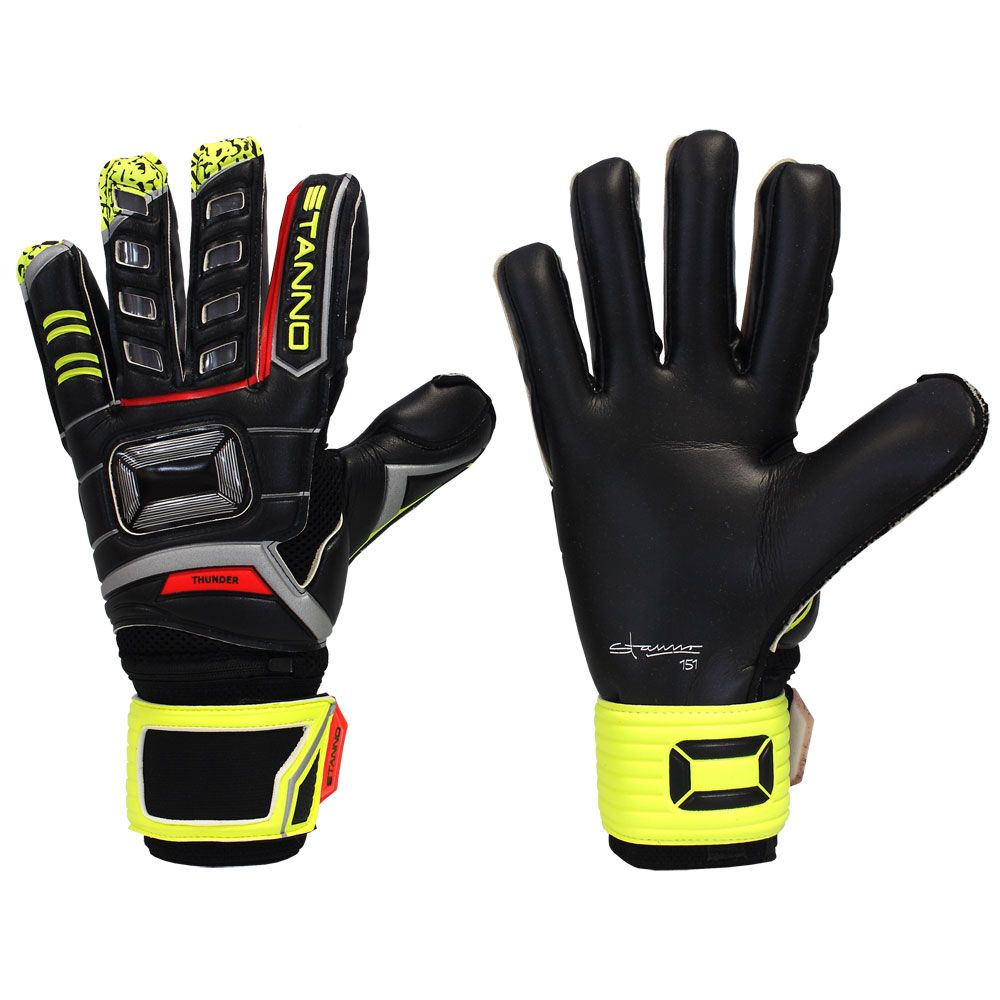Stanno Thunder III Fingersave €79,95