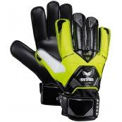 Erima Tec lite hardground Fingersave €30,-